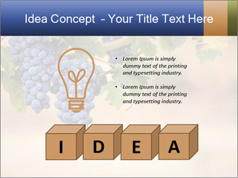 0000074940 PowerPoint Template - Slide 80