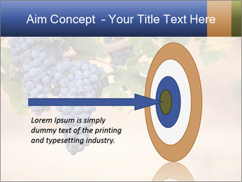 0000074940 PowerPoint Template - Slide 83