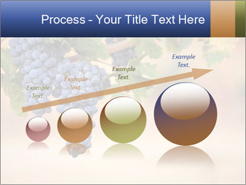 0000074940 PowerPoint Template - Slide 87