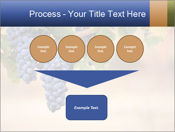 0000074940 PowerPoint Template - Slide 93