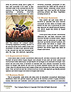 0000074940 Word Template - Page 4