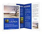 0000074941 Brochure Template