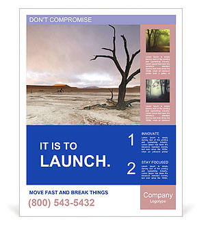 0000074941 Poster Template