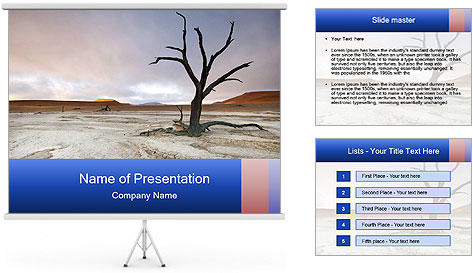 0000074941 PowerPoint Template
