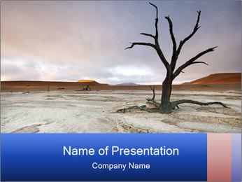 0000074941 PowerPoint Template - Slide 1
