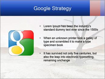 0000074941 PowerPoint Template - Slide 10