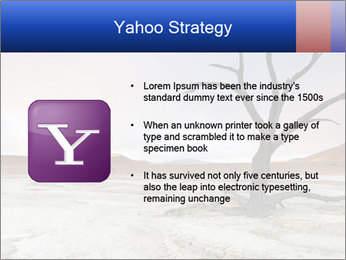 0000074941 PowerPoint Template - Slide 11
