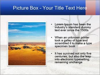 0000074941 PowerPoint Template - Slide 13