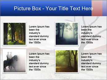 0000074941 PowerPoint Templates - Slide 14
