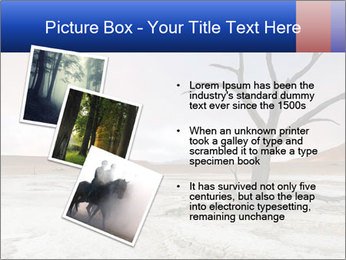 0000074941 PowerPoint Templates - Slide 17