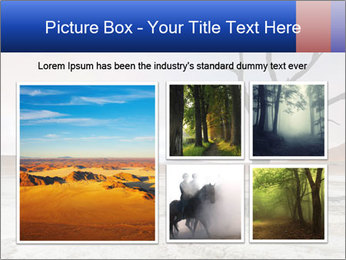 0000074941 PowerPoint Templates - Slide 19