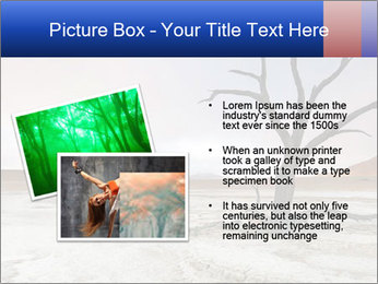 0000074941 PowerPoint Templates - Slide 20