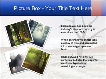 0000074941 PowerPoint Template - Slide 23
