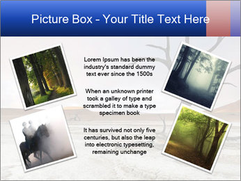 0000074941 PowerPoint Templates - Slide 24