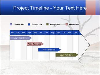 0000074941 PowerPoint Template - Slide 25