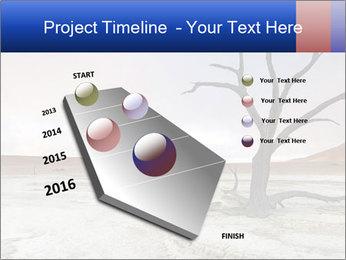 0000074941 PowerPoint Template - Slide 26