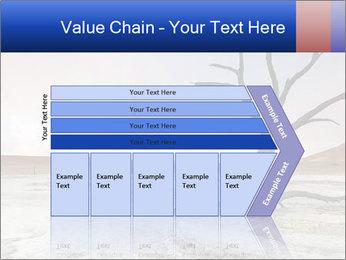 0000074941 PowerPoint Template - Slide 27