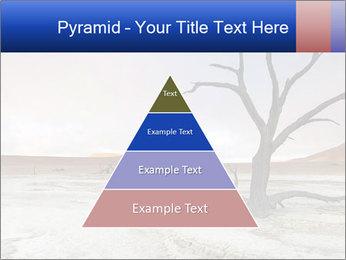 0000074941 PowerPoint Template - Slide 30