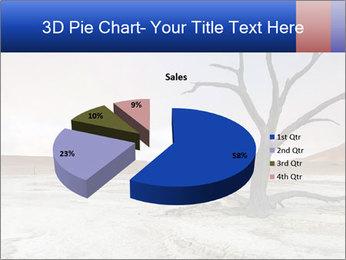 0000074941 PowerPoint Template - Slide 35