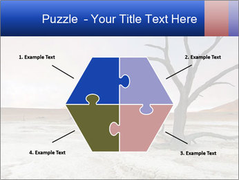 0000074941 PowerPoint Template - Slide 40