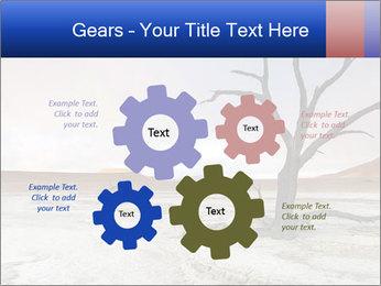 0000074941 PowerPoint Template - Slide 47