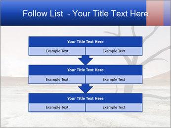 0000074941 PowerPoint Template - Slide 60