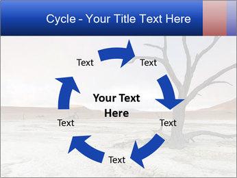 0000074941 PowerPoint Template - Slide 62