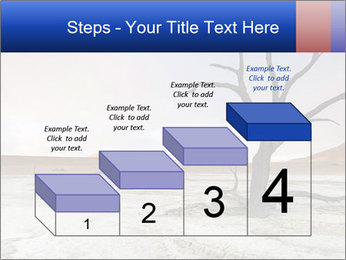 0000074941 PowerPoint Templates - Slide 64