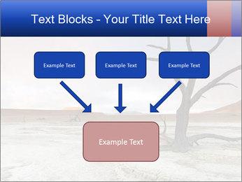 0000074941 PowerPoint Template - Slide 70
