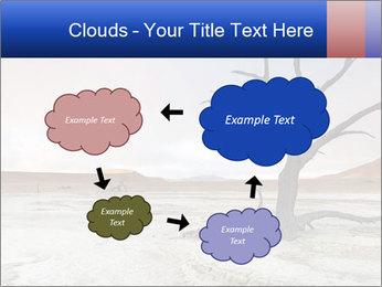 0000074941 PowerPoint Template - Slide 72