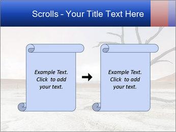 0000074941 PowerPoint Template - Slide 74