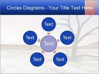 0000074941 PowerPoint Template - Slide 78