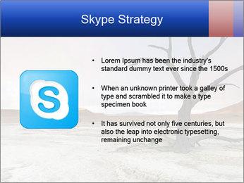 0000074941 PowerPoint Template - Slide 8