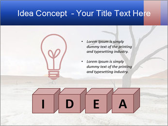 0000074941 PowerPoint Templates - Slide 80