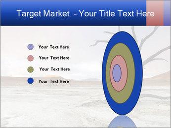 0000074941 PowerPoint Template - Slide 84
