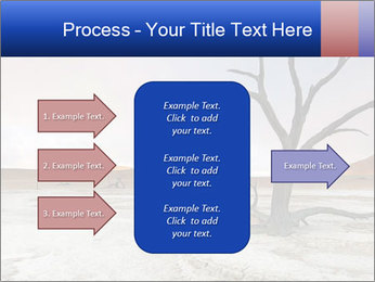 0000074941 PowerPoint Templates - Slide 85
