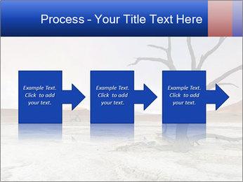 0000074941 PowerPoint Template - Slide 88