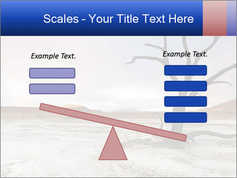 0000074941 PowerPoint Template - Slide 89