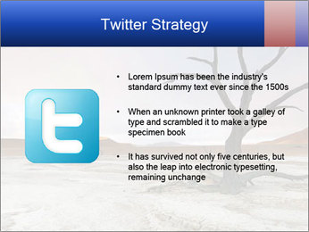 0000074941 PowerPoint Template - Slide 9