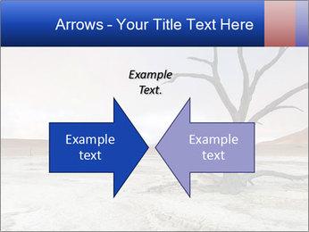 0000074941 PowerPoint Template - Slide 90