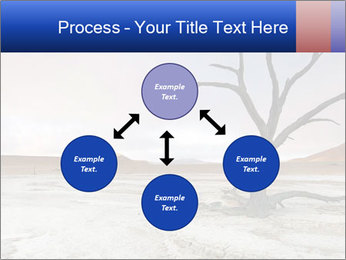0000074941 PowerPoint Templates - Slide 91