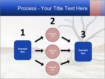 0000074941 PowerPoint Templates - Slide 92