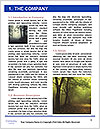 0000074941 Word Template - Page 3