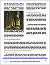 0000074941 Word Template - Page 4