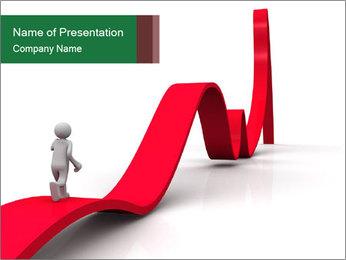 0000074942 PowerPoint Templates - Slide 1