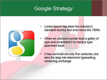 0000074942 PowerPoint Templates - Slide 10