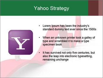 0000074942 PowerPoint Templates - Slide 11