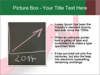 0000074942 PowerPoint Template - Slide 13