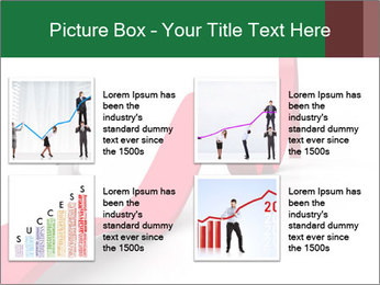 0000074942 PowerPoint Template - Slide 14