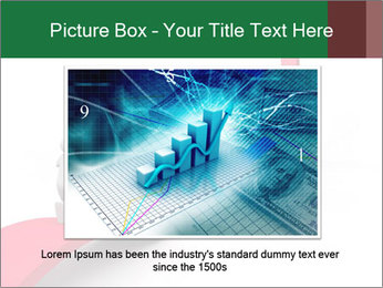 0000074942 PowerPoint Template - Slide 15